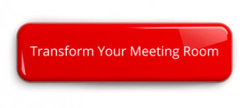 Transform-Meeting-Room
